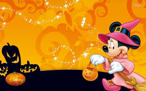 halloween photo backgrounds disney halloween backgrounds wallpaper cave
