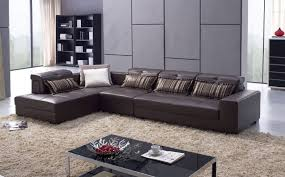 German Leather Sofas German Leather Sofa Manufacturers Homedesignview Co