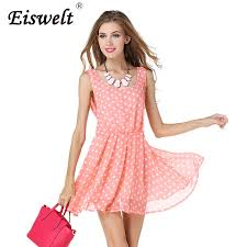 popular pink casual dresses buy cheap pink casual dresses