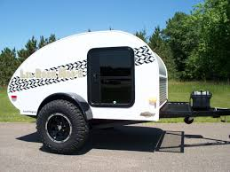 Micro lightweight travel campers someday i will have a yellow