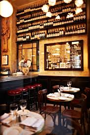 Family Restaurants Covent Garden Balthazar French Brasserie In Covent Garden Hyhoihave You Heard