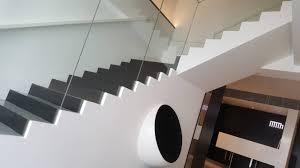 hotel mono super minimalist design kym