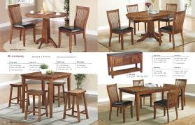 low prices u2022 winners only broadway dining u0026 kitchen furniture