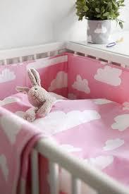 Toddler Duvet John Lewis Best 25 Cot Bed Duvet Cover Ideas On Pinterest Cot Bed Duvet