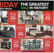 best black friday couch deals black friday sofa deals uk 2017 home everydayentropy com