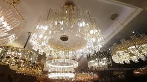 Commercial Chandeliers Advantages Using Modern Chandelier Awesome Homes