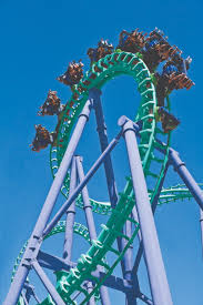 newsplusnotes dorney park announces stinger for 2012