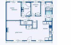 blueprint for houses blueprint house sle floor plan blueprints for houses floor