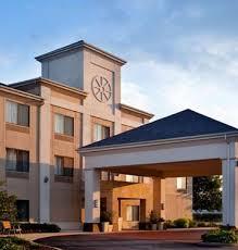 north coast lighting merrillville baymont inn suites merrillville tourist class merrillville in
