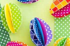easter kids craft phpearth