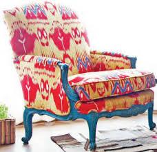 home décor demonetisation hit luxury home decor business rebounds