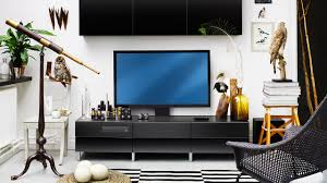 Modern Tv Stands Ikea Interior Design Great Ikea Wall Units For Contemporary Living