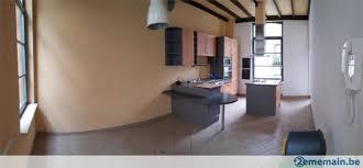 maison à louer bruxelles 4 chambres maison à louer bruxelles 4 chambres 100 images maison à louer à
