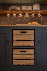 solid wood kitchen cabinets review solid wood vs chipboard kitchens sustainable kitchens