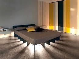 Cool Bedroom Lights Light Bedroom Design Ideas Cool Bedroom
