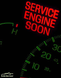 blinking check engine light jeep grand 195 best diy car projects tips images on diy car