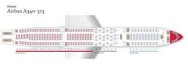 Boeing 777 Seat Map Lx Wann Werden Swiss Airbus A340s Ausgeflottet Ab Wann Zu Edelweiss