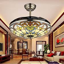 colorled colorful craftmade brown ceiling surface mount ceiling