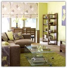 Exellent Decorative Living Room Ideas Decorating Richvonco Home - Decorative living room