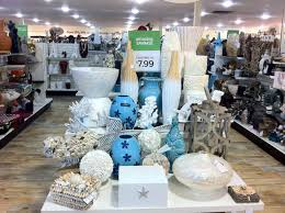 Beach Home Decor Accessories Tjmaxx Homegoods Spring Fever Haul U2013 Designs By Tamela