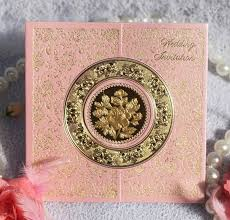 Indian Wedding Cards Usa 28 Indian Wedding Cards In Usa 17 Best Ideas About Indian