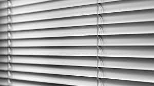 Baldock Blinds Blinds 2 U Oswestry 12 St Annes Drive