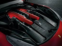 ferrari 488 engine naturally aspirated ferrari v12 engine to soldier on autoevolution