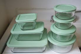 martha stewart kitchen canisters 6 reasons why glass food containers are better than plastic
