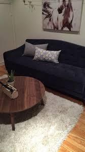 Vintage Tufted Sofa by Http Www Walmart Com Ip 9 By Novogratz Vintage Tufted Sofa