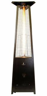 Hiland Tall Outdoor Patio Heater by The 25 Best Propane Patio Heater Ideas On Pinterest Patio