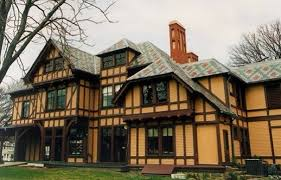 pittsburgh house styles remarkable stick style house plans gallery best inspiration home