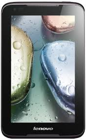 tablet black friday amazon lenovo ideatab a1000 7 inch 8gb tablet black lenovo http www