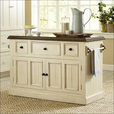 Small Kitchen Island With Stools by Portable Kitchen Island With Seating Images Of Coaster Kitchen