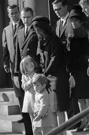 caroline kennedy children 1257 best kennedys images on pinterest the kennedys jackie