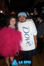 Clean Halloween Costumes 15 Halloween Costumes La Epic Club Crawls Los Angeles