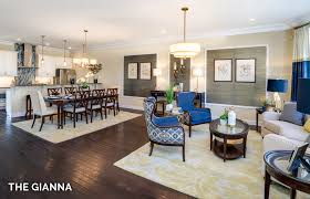 home gallery design furniture philadelphia newly built houses in south philadelphia gallery siena place