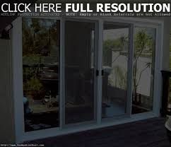 Cost Install Sliding Patio Door by Backyards Commercial Glass Doors Trustworthy Door Installation