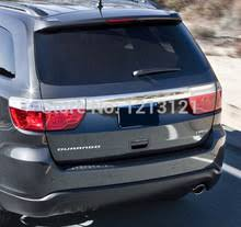 dodge durango 2013 price compare prices on bulb for dodge durango shopping buy low