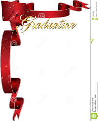 graduation frames graduation frame border stock vector image of background 11632583
