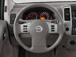 nissan maxima yahoo answers 2017 nissan frontier for sale in elk grove ca nissan of elk grove