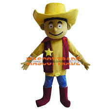 Woody Halloween Costumes Cheap Woody Cowboy Costume Aliexpress Alibaba Group