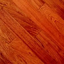 Brazilian Cherry Laminate Flooring July 2013 Johnson Hardwood Blog