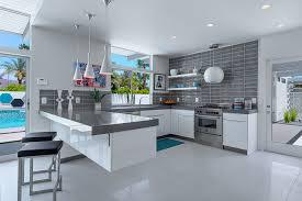 Kitchen Drop Ceiling Lighting Luxury Kitchen Drop Ceiling Lighting Room Decors And Design