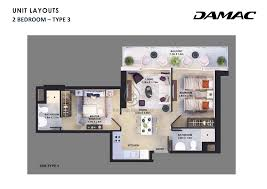 golf vita apartments floor plans