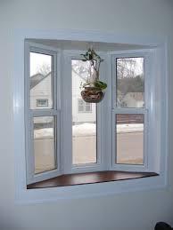 kitchen splendid cool cheap bay windows menards 53 when interior