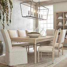 furniture dining room sets rectangular tables