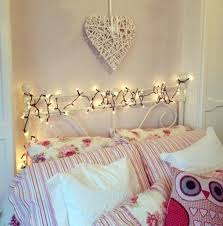 How To Hang String Lights In Bedroom String Lights For Bedroom Bedroom String Lights Bedroom How