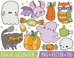 cute halloween ghost clipart image unicorn halloween clipart images cute halloween unicorn