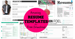 gratifying resume template australia 2015 tags resume tamplet