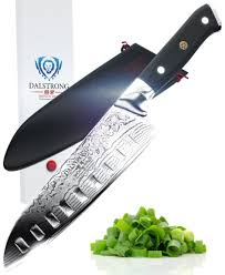top 10 kitchen knives top 10 best santoku knives 2016 review